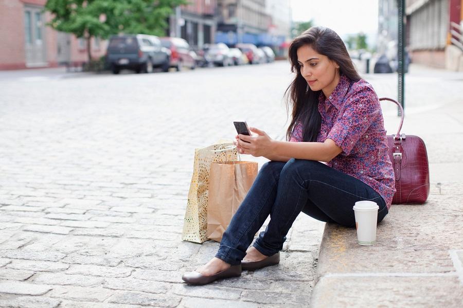 Gói khuyến mại BK40 Mobifone mang tới nhiều lợi ích
