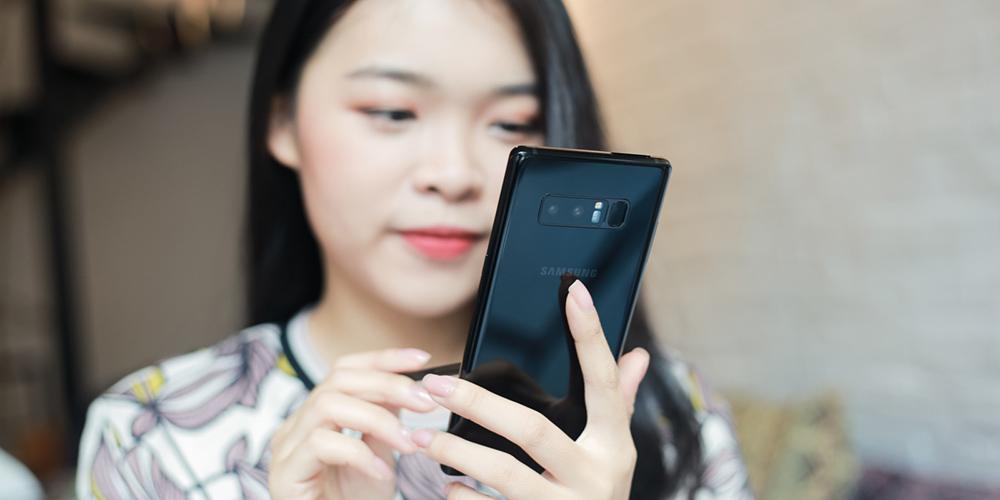 DulichBook.com - Cách nạp thẻ điện thoại cho vinaphone dễ dàng nhất