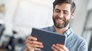 PensGroup.com - Mua thẻ điện thoại Viettel nhanh chóng nhất
