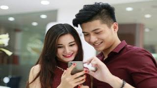 NewAnywhere.com - Bạn đã biết cách nạp tiền điện thoại qua BIDV chưa?