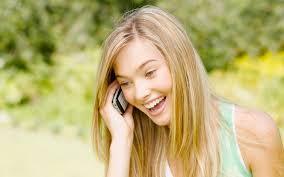 sieuthitintuc.com - Nạp thẻ cào điện thoại cho vinaphone cực nhanh chỉ sau 3 phút