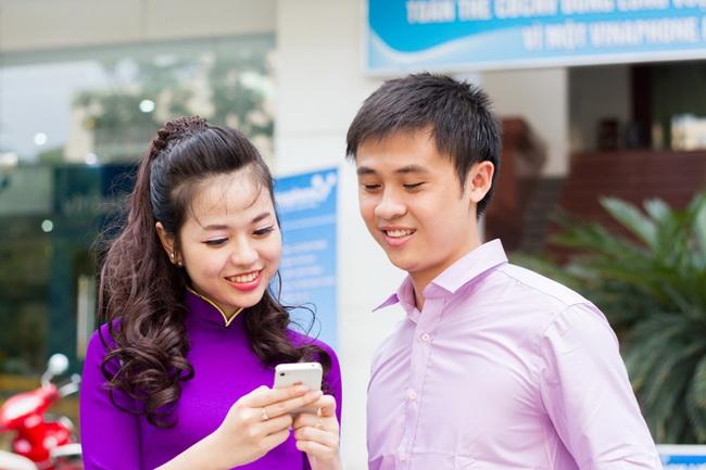TuoitreExpress.com - Hình thức mua thẻ cào điện thoại siêu mới