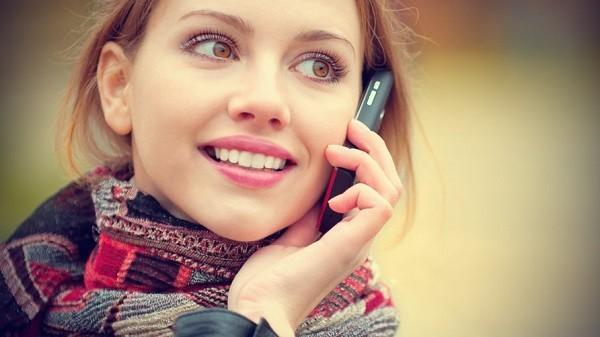 DulichBook.com - Bạn đã biết các đăng ký gói C90 Mobifone chưa?
