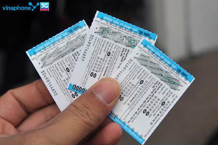 SniperPlus.com - Tham khảo cách mua mã thẻ mạng Vinaphone rất nhanh ở website banthe247.com