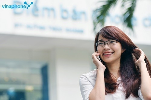 VietLoop.com - Đi tìm web mua thẻ điện thoại qua mạng giá rẻ uy tín uy tín trên thị trường bây giờ
