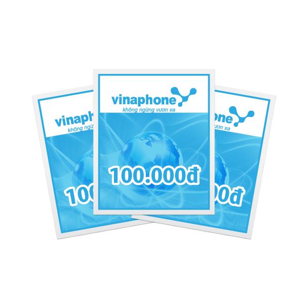 HotnewsWork.com - Chi tiết cách mua mã card điện thoại Vinaphone ngay tại hệ thống banthe247.com