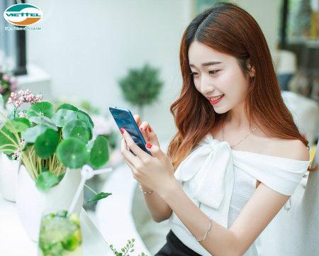 ZoonNews.com - Đi tìm trang web mua thẻ điện thoại trực tuyến giá gốc uy tín chất lượng trên thị trường hiện nay