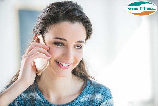 ImyLink.com - Làm thế nào để được mua thẻ đt qua mạng giá gốc ở nhà cung cấp