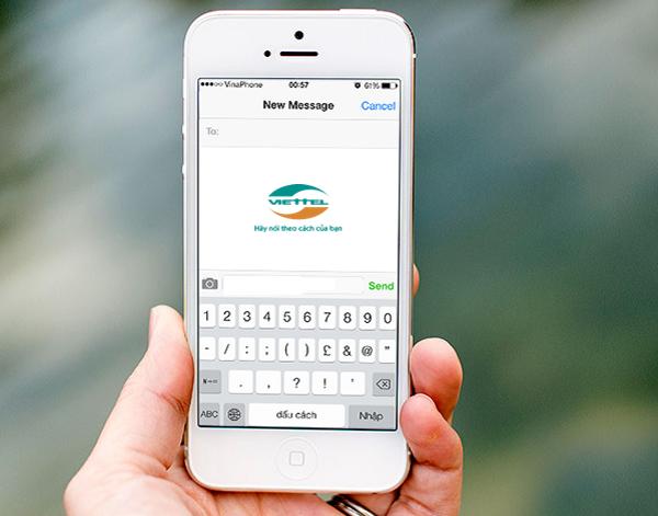 NeatVip.com - Tuyệt chiêu mua thẻ đt nhà mạng Viettel nhận khấu trừ cao nhất