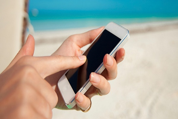 SniperOffice.com - Người sử dụng tìm hiểu thêm cách mua mã thẻ điện thoại mạng Vinaphone nhanh tại banthe247.com