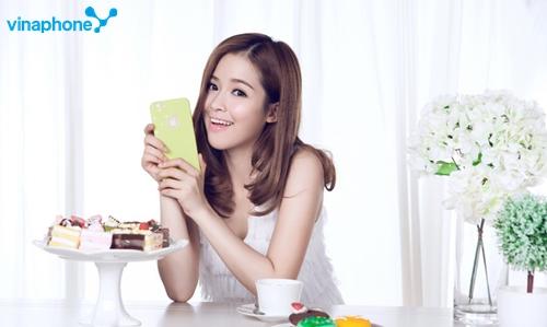 NoteContent.com - Đi tìm nơi mua thẻ điện thoại qua internet giá tốt đảm bảo uy tín trên thị trường hiện giờ