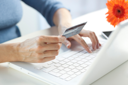 AutomatedBook.com - Người dùng tìm hiểu thêm cách mua mã card dt Vina vô cùng nhanh trong banthe247.com