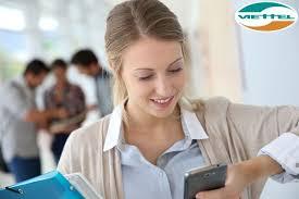 WebpageBay.com - Phương pháp nhanh chóng nhất để mua thẻ nạp nhà mạng Viettel quý khách nên nắm được