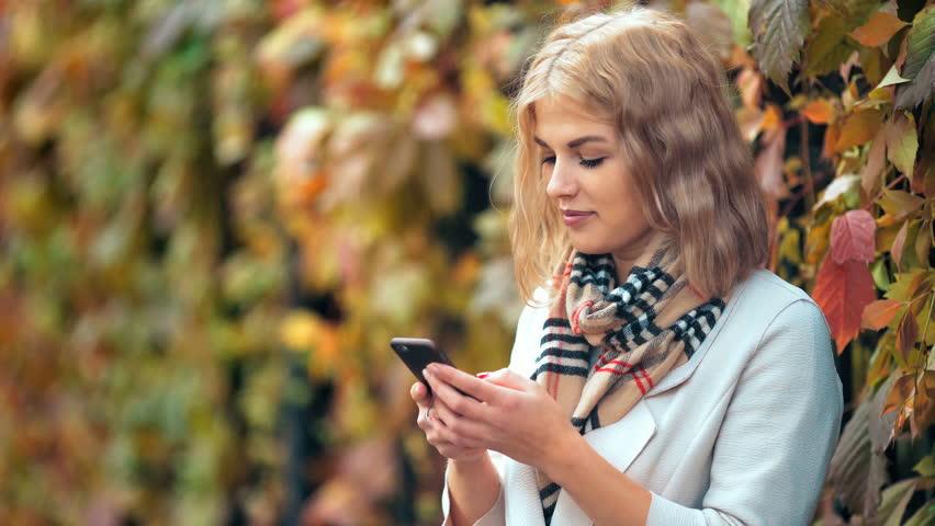 PayVisions.com - Phương pháp nhanh nhất để mua mã card thẻ cào mạng Vina ngay trong trangwebsite banthe247.com