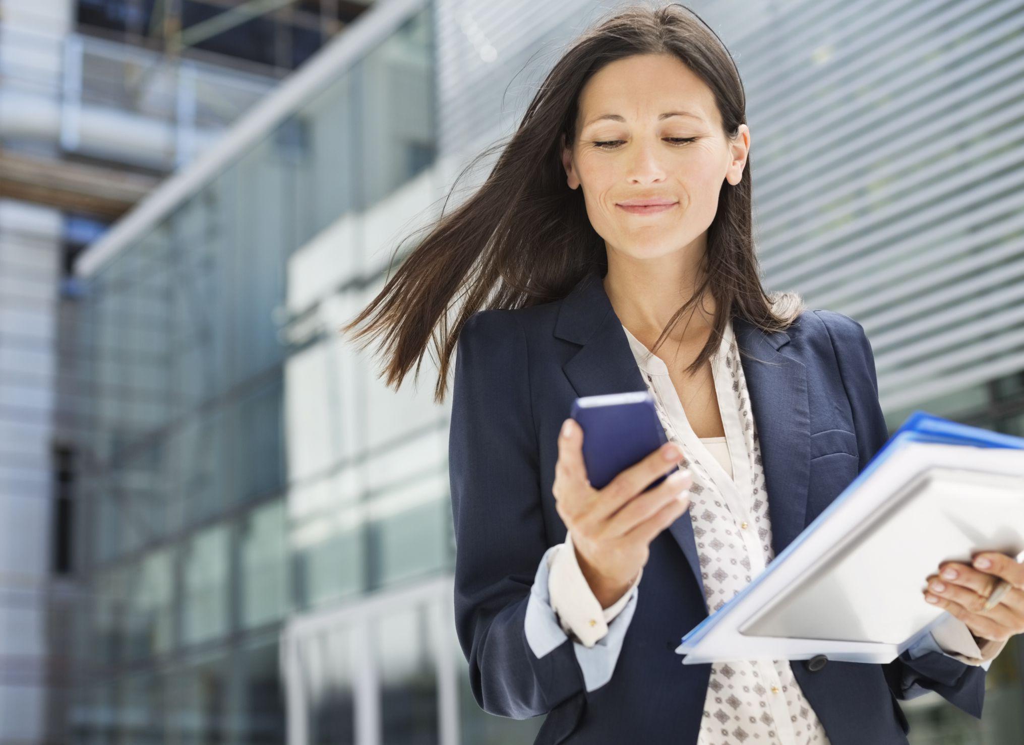 DrSniper.com - Tham khảo cách mua mã card thẻ cào Vinaphone siêu nhanh ngay trong website banthe247.com