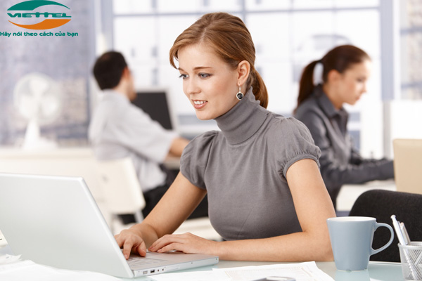 JscPlus.com - Tiêu chí để lựa chọn web mua thẻ cào dt trực tuyến giá rẻ đáng tin cậy hiện nay?