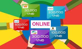 KhamphaNews.com - Thông tin cần nắm được khi mua mã thẻ cào nhà mạng Viettel