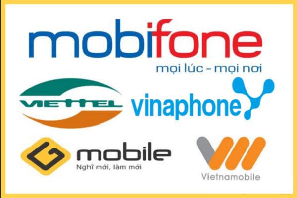 IntraKing.com - Có cách nào để được mua card điện thoại trực tuyến giá tốt ở nhà mạng
