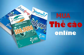 LinkAdam.com - Cách nhanh chóng nhất để mua mã thẻ mạng Viettel người dùng nên biết