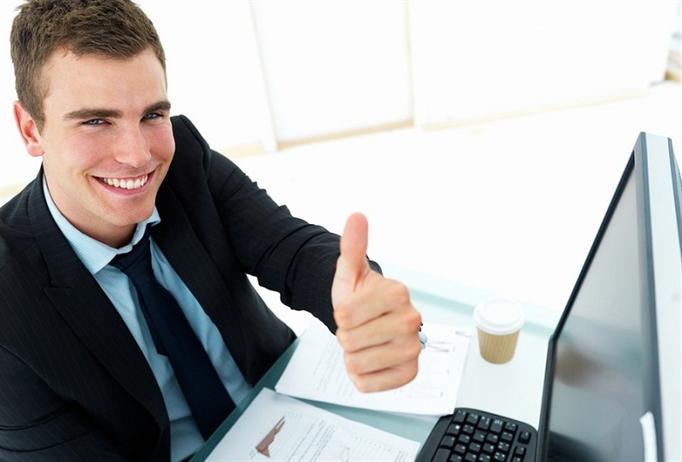 PostsSite.com - Thay đổi cách đăng bài tuyển nhân viên