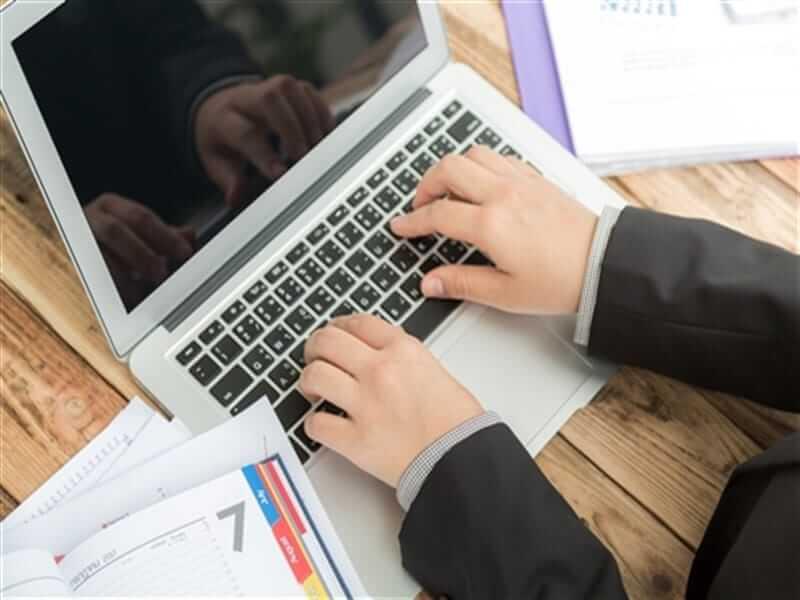 WikiHn.com - Một số thứ cần phải biết để có thể thăng quan tiến chức nhanh chóng