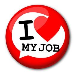 LinkAdam.com - Bí kíp chọn lựa nghề nghiệp hợp tới bản thân bạn đừng có lãng phí thời gian