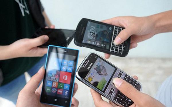 Tin hot: Mobifone thực hiện đổi sim 11 số thành 10 số với đầu 07x