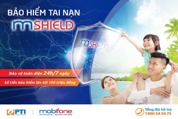 Làm sao để hủy dịch vụ mShield mobifone nhanh nhất?