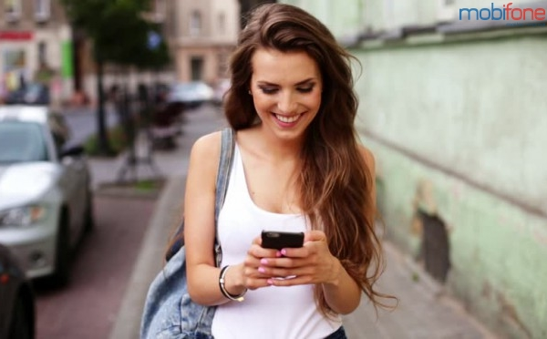 Hướng dẫn nhanh cách đăng kí gói QN50 mobifone nhận ngay ưu đãi khủng