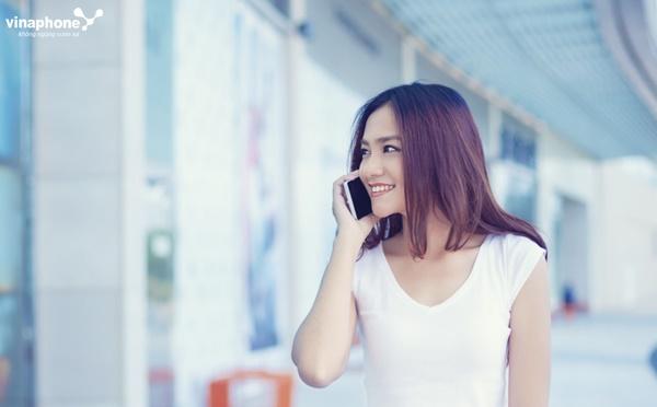 Học nhanh cách hủy gói BXTRA Vinaphone đơn giản và dễ dàng nhất