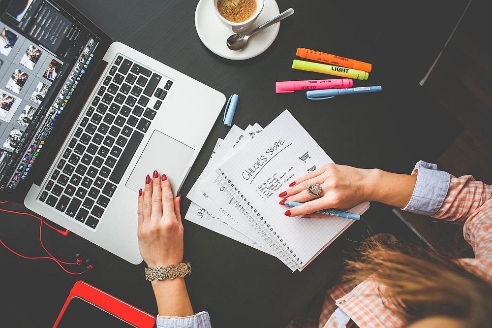 VipEditor.com - Cách lựa chọn ngành học thích hợp tới thực lực