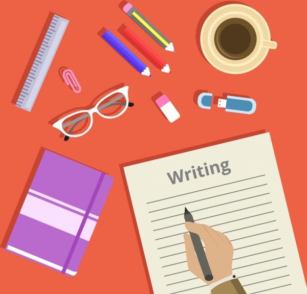 Hướng dẫn cách viết tiểu sử bản thân thu hút nhà tuyển dụng