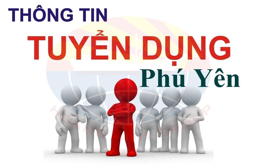 Hướng dẫn chi tiết cách tìm việc làm tại Phú Yên nhanh chóng và hiệu quả