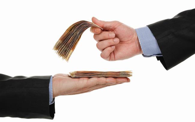 Những tiết độ hay về mức lương ở các việc làm tại Đồng Nai