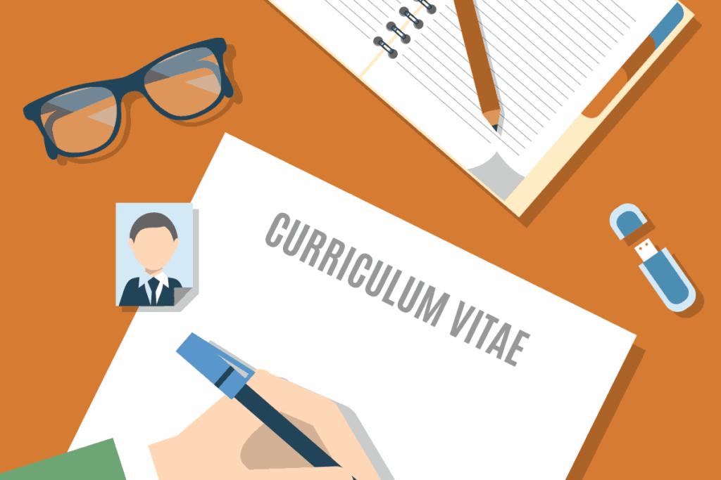 Bí quyết tạo bản cv doc ấn tượng với nhà tuyển dụng