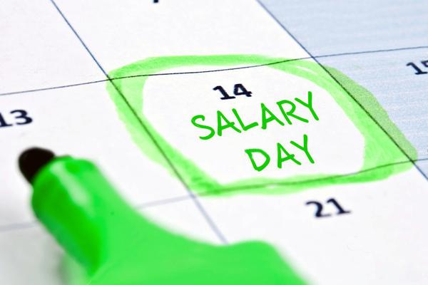 Tiền lương tối thiểu vùng có tác động trực tiếp đến người lao động như thế nào?