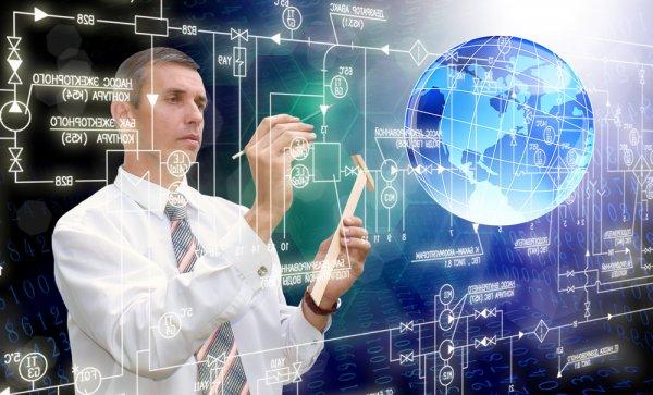 Top công việc có ước lượng lương cao trong ngành CNTT