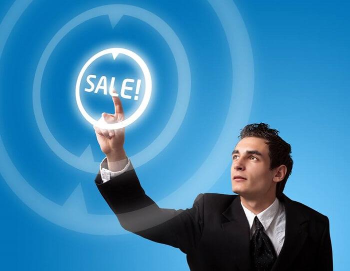 Hướng dẫn viết sơ yếu lý lịch hiệu quả cho vị trí Sales khách sạn