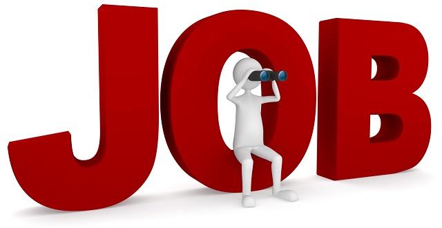 Bật mí cách thương lượng lương cho việc làm tại Phú Thọ hiệu quả