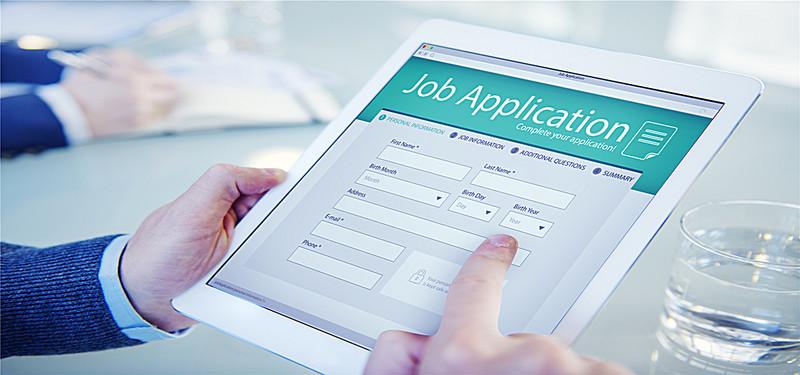 TOP gợi ý hay giúp cho người tìm việc làm tại Vĩnh Phúc