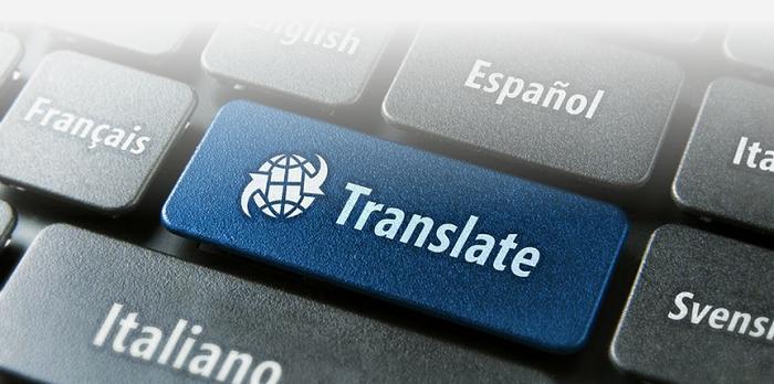 Cơ hội nào cho việc làm biên phiên dịch tại hồ chí minh