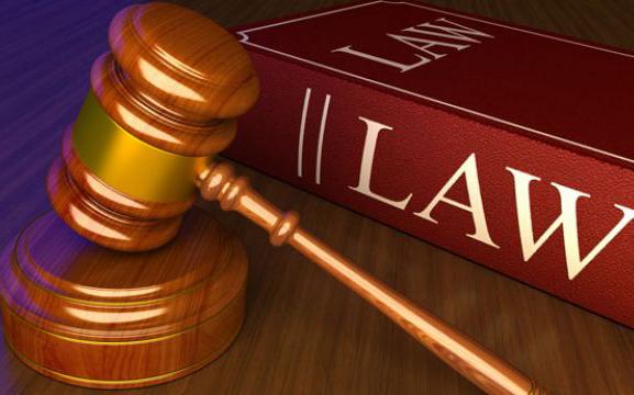 Những khó khăn khi tìm việc làm pháp lý tại hồ chí minh