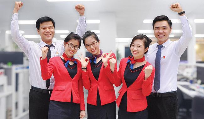 Cơ hội việc làm ngân hàng tại hồ chí minh cho sinh viên chuyên ngành?