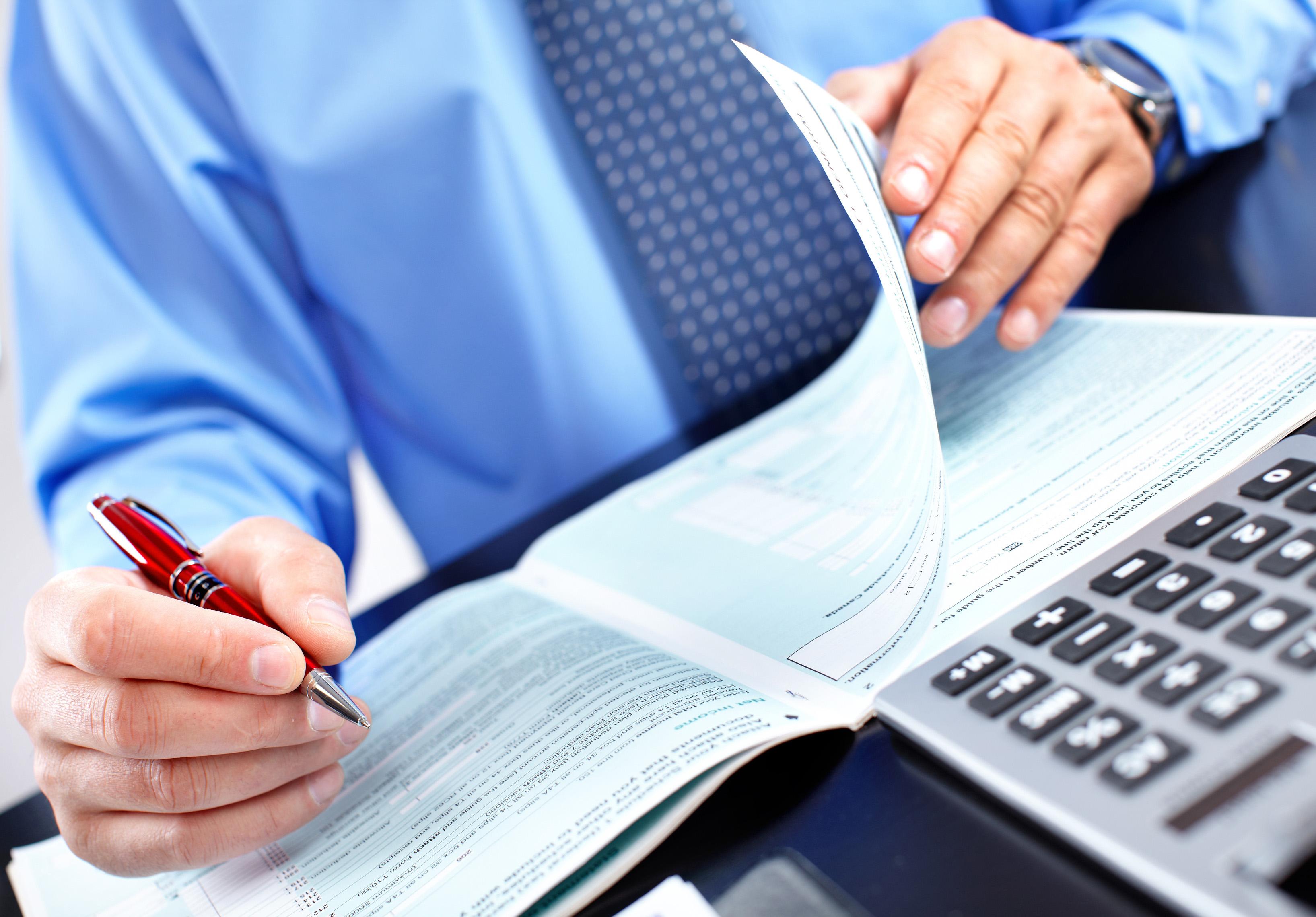 Tìm việc làm kế  toán tại Hà Nội như thế nào