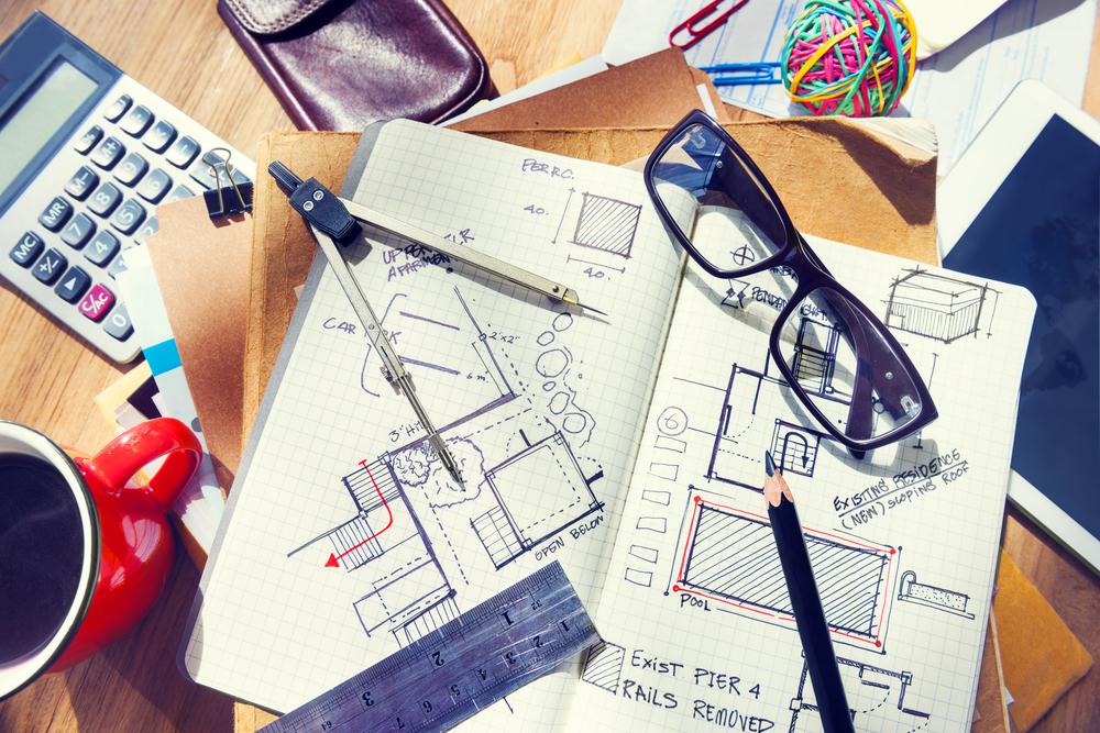 Việc làm kiến trúc tại hồ chí minh và những thông tin cần biết