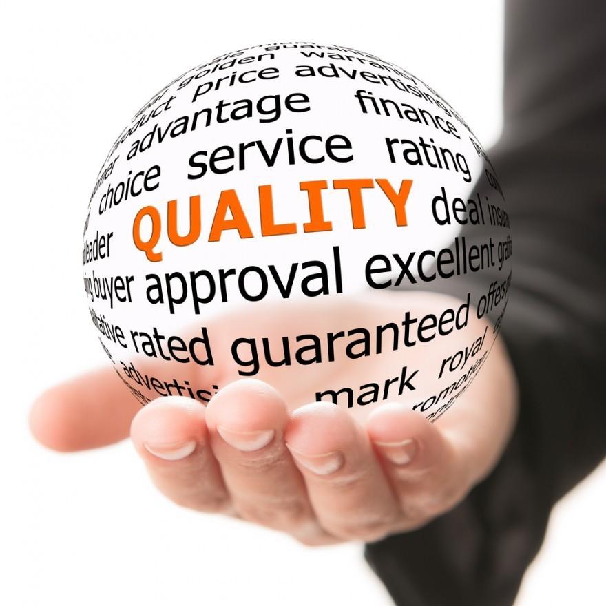 Những điều cần chú ý khi tìm việc làm quản lý chất lượng tại hà nội qua mạng internet