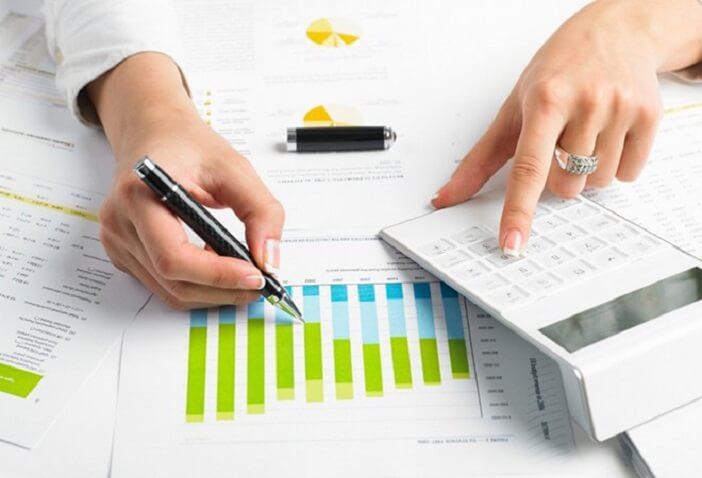 Bí quyết săn việc làm kế toán tại tphcm lương cao
