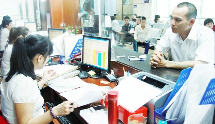 Yêu cầu tuyển dụng việc làm pháp lý tại Hà Nội