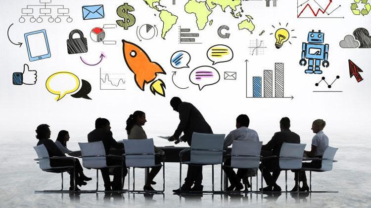 Tố chất của người tìm việc làm marketing tại hồ chí minh