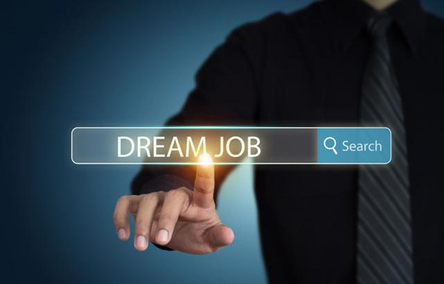 LinkAdam.com - Một số thông tin mọi người cần nhớ kỹ nếu thích kiếm việc nhanh
